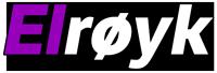 Elrøyk.org