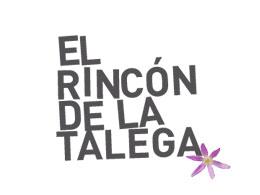 El Rincón de la Talega Casa Rural Monterde de Albarracín