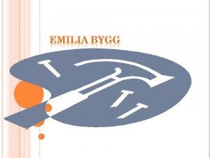 emilia-bygg.jpg