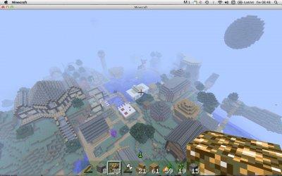 skarmavbild-2012-12-21-kl-08-48-19.jpg
