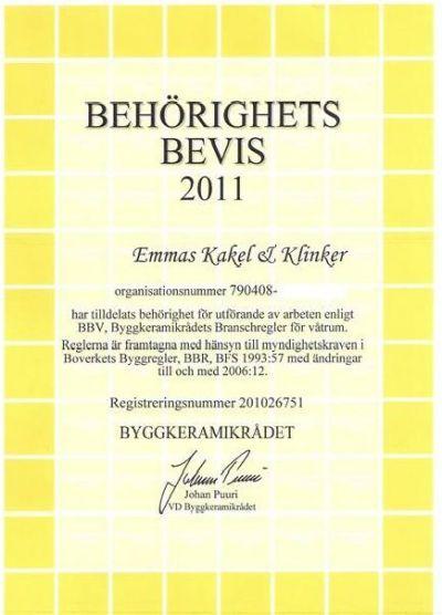 bh-2011.jpg