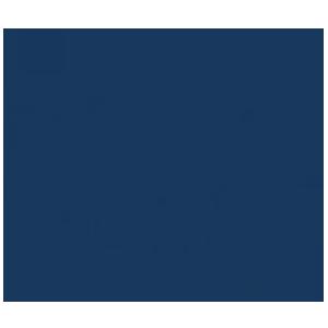 Auktoriserad FANN-partner enskilt avlopp i Halland.