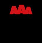 AAA för CV Entreprenad.
