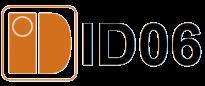 Vårt företag är också registrerat hos ID06.