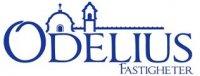 /odelius-logo.jpg