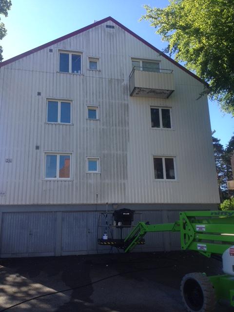 /img_3918-delvus-utford-fasadrengoring-1.jpeg