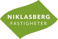 /niklasberg_logo_org.jpg