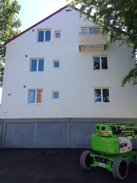 /img_6772-nasran-fardig-fasadrengoring-1a.jpeg