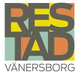 /restad-logo.png