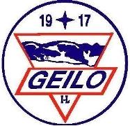 geilo_il.jpg