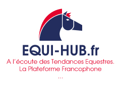 Equi-hub.fr