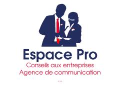 L'Espace Pro