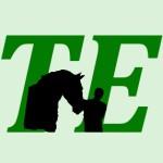 Photo du profil de Techniques d'élevage