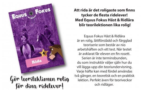 /bild-om-equus-fokus.jpg