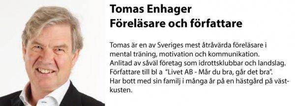 /expert-tomas-ny.jpg