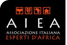 Associazione Esperti Africa, Viaggi in Africa, Turismo Sudafrica