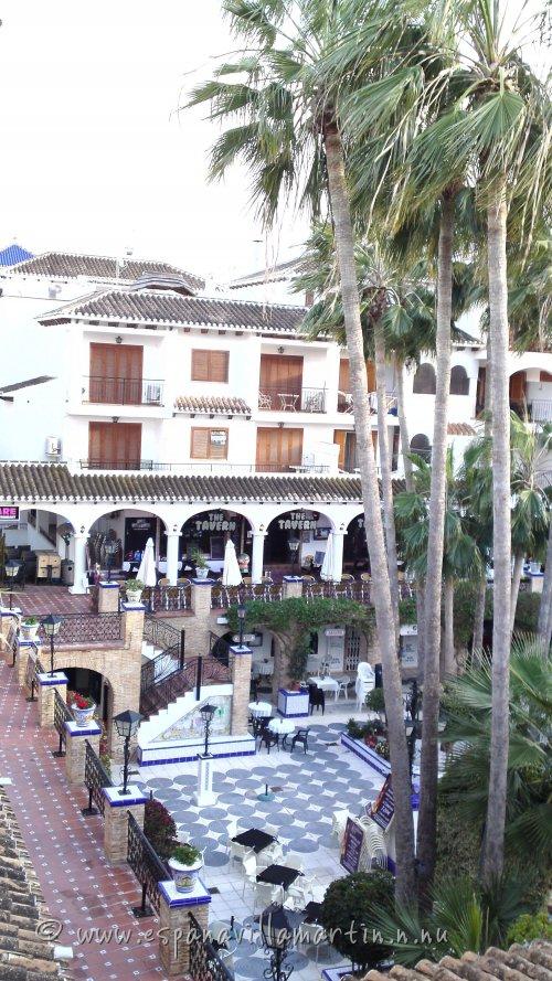 2012-04-18-spanien-050.jpg