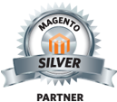 Magento Partners