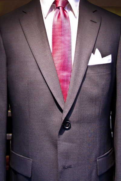 1dc3cffddb43 Fabulösa kläder för stora män | Fabulous Living
