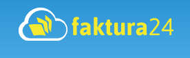 Faktura24 Logo