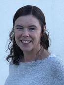 Erika Johannesson