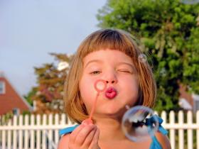 bubblor.jpg