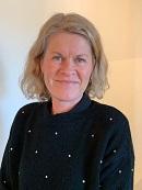Ellinor Edenvik