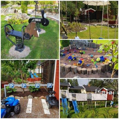 /garden.jpg