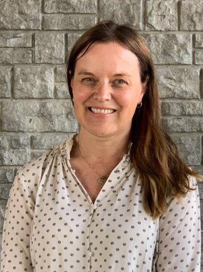 Jessica Elofsson
