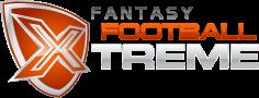Fantasy Football Xtreme