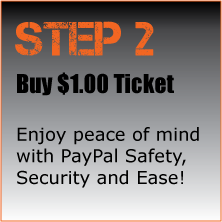 submit your $1.00 ticket