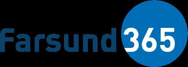 SolidEnergy logo