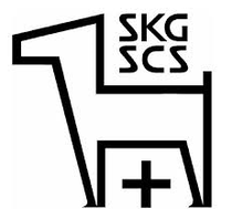 Schweizerische Kynologische Gesellschaft