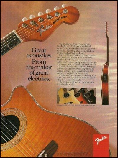 ads    brochures