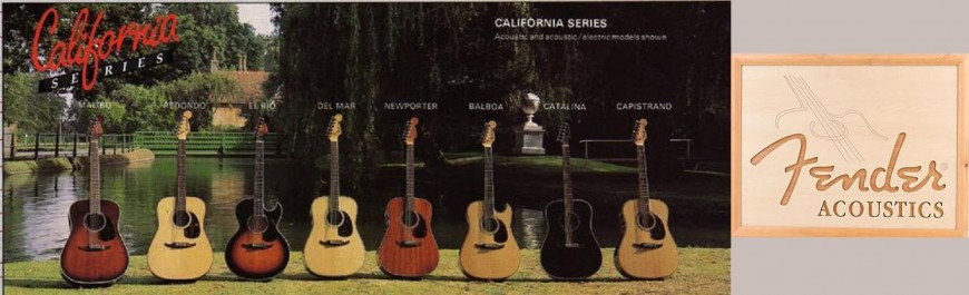 guitar serial number checker fender