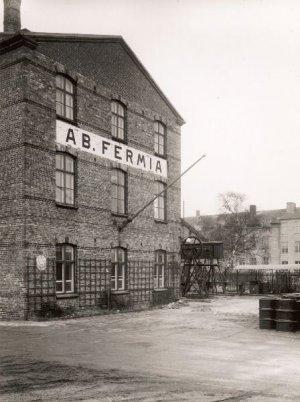 /fermia-1939.jpg