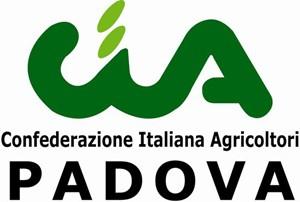 Confederazione Italiana Agricoltori Padova