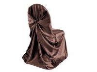 stolsoverdrag-chocolate.jpg