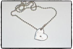 Halsband - MOR