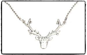 Halsband - REN