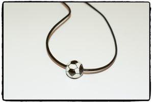 Halsband - FOTBOLL
