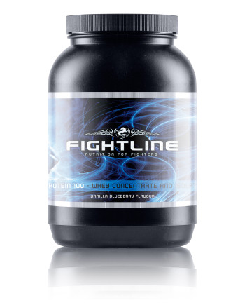 FL_Protein100_900g