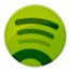 spotify-soundtracks-spellistor.png
