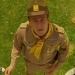 Moonrise Kingdom top