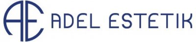 Adel logotyp