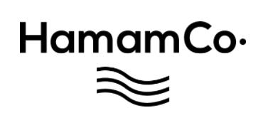 """HamamCo"""""""""""