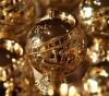 Golden Globes 2011: Här är vinnarna
