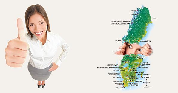 /podstawowe-fakta-o-szwecji.png