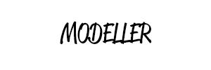 /mode.jpg