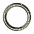 Svetsad O-ring 35mm